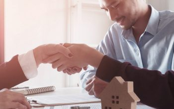A Fundamental Guide On Getting The Best Services From A Broker For A Home Loan